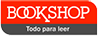 logo-bookshop